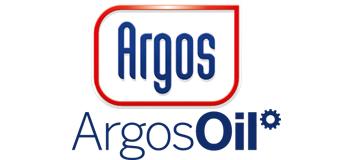 Argos Oil Supreme Smeermiddelen